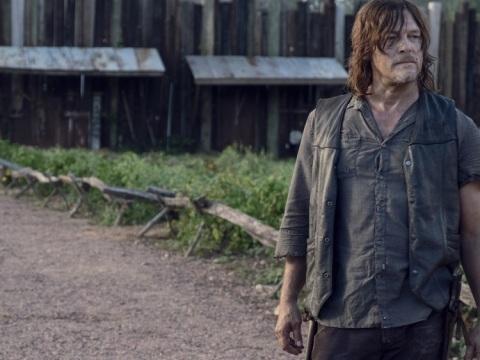 """""""The Walking Dead"""" Staffel 9: Neue Folge schlimmer als """"Red Wedding"""" in Game of Thrones?"""