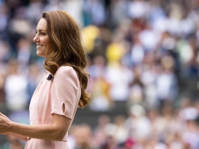Royalty 101: TikTok-Star zeigt, wie man sich als Herzogin verhält