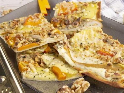 Herbstliche Kartoffelgerichte zum Aufwärmen
