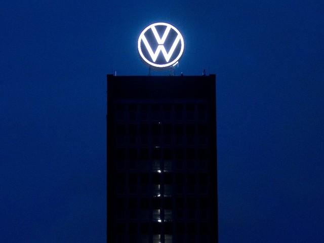 Im Werk-Wettstreit mit Türkei: Bulgarien bietet VW mehr Geld
