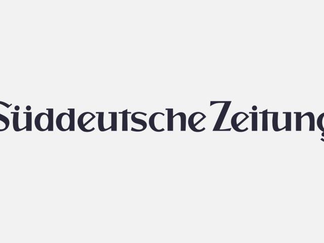 Standort Deutschland: Behäbig? Von wegen!