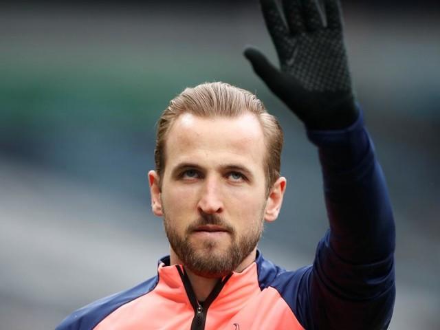 Kane-Wechsel? Tottenham-Coach hofft auf ein baldiges Gespräch