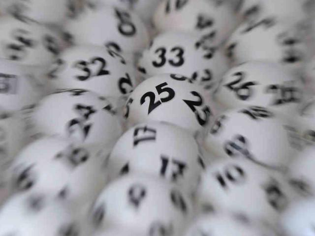Neuer Rekord aufgestellt: Lottospieler in Italien knackt Jackpot und gewinnt 209.160.441 Euro