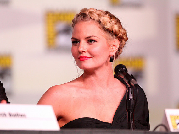 """This Is Us"" Staffel 4 angelt sich Jennifer Morrison für wichtige Rolle"