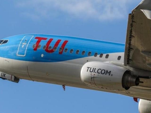 Tuifly verlängert Sommerflugplan und weitet Kapazitäten aus