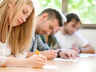 Psychologiestudium ohne Abitur | Psychologie ohne Abi studieren