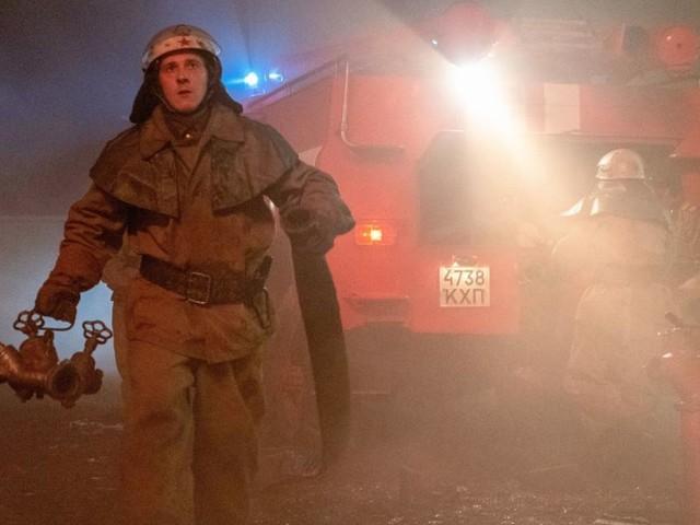 """US-Serie """"Chernobyl"""" überrascht im ORF"""