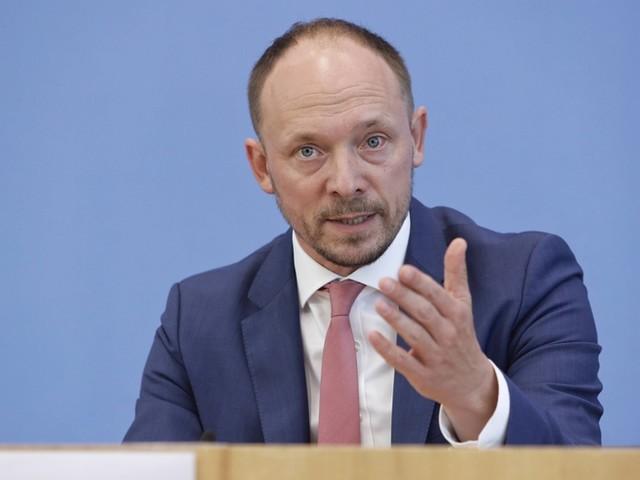 Landtagswahl in Sachsen-Anhalt – Ostbeauftragter Wanderwitz: AfD-Ergebnis bei jungen Wählern macht mehr politische Bildung nötig