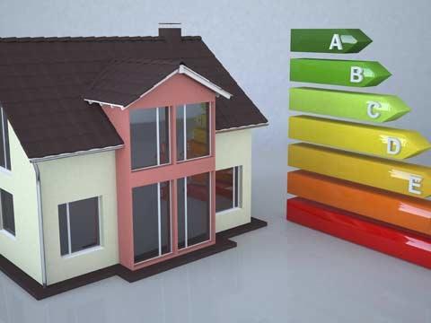 Energieausweis-Pflicht: Das muss man wissen