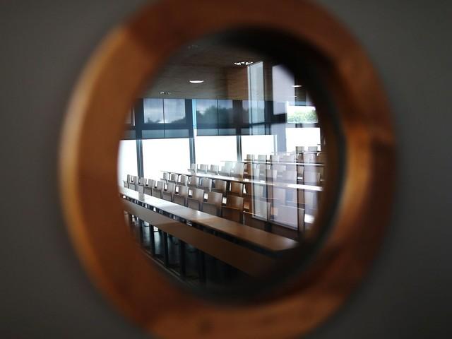 Studienfinanzierung : Regierung will Bafög bis 2020 erhöhen