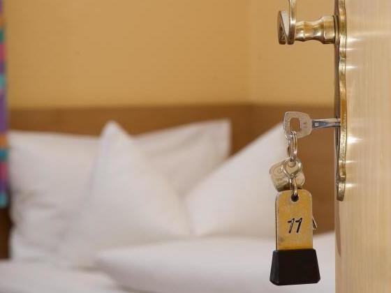 Kostbare Urlaubszeit: Entschädigung für falsches Hotel
