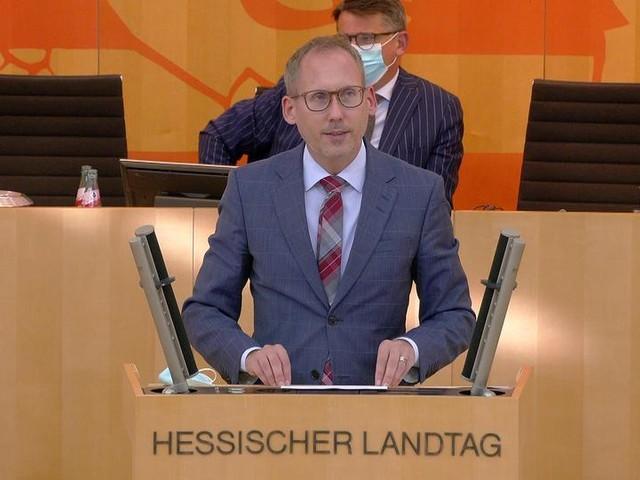 Videos aus dem Landtag: Debatte über Schwangerschafts-Konfliktgesetz