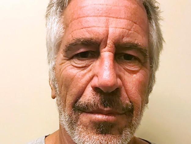 Tot in Zelle gefunden: Inhaftierter Milliardär Jeffrey Epstein gestorben