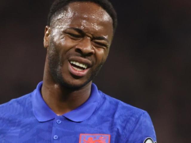 Eklat in Ungarn: England-Stars in WM-Quali rassistisch beleidigt