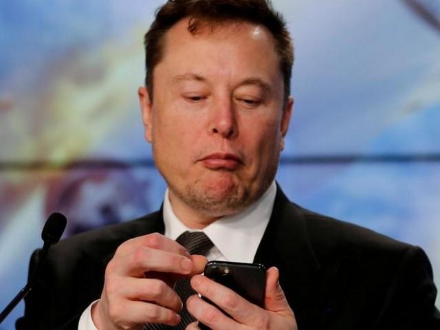 #FreeBritney: Warum auch Elon Musk für die Sängerin twittert