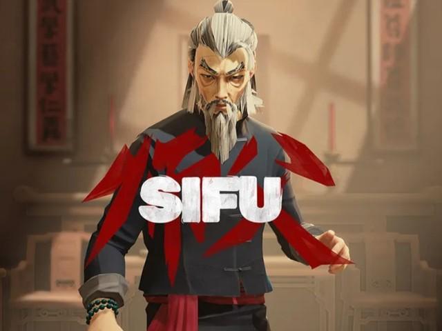 Sifu: Kampfbetonte Kung-Fu-Action nur für Einzelspieler