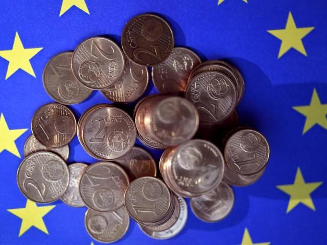 """Starker EU-Hilfsfonds wäre """"in Österreichs Eigeninteresse"""""""