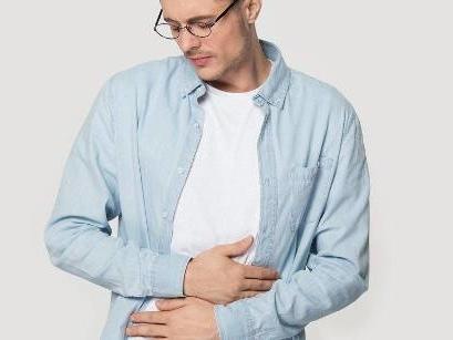 Gewusst? Fünf spannende Fakten über den Darm