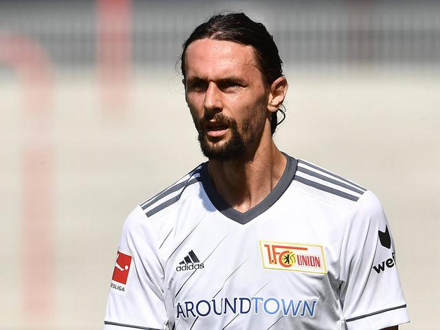 Neven Subotic: Der Ex-Dortmunder kann sich Rückkehr nach Deutschland vorstellen