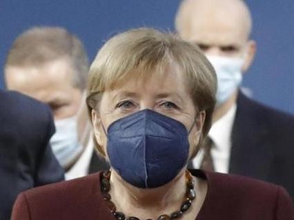 EU ringt um Migration und streitet mit Polen