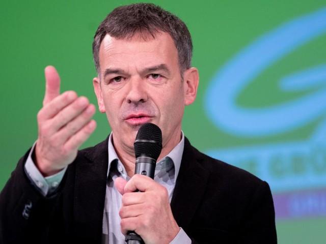 """Innsbrucks Bürgermeister """"offen"""" für Ausdehnung der Impfpflicht"""