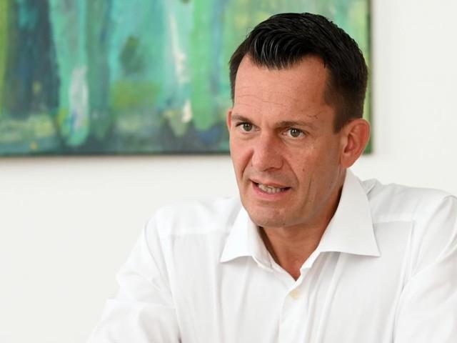 Mückstein setzt EU-Kindergarantie um