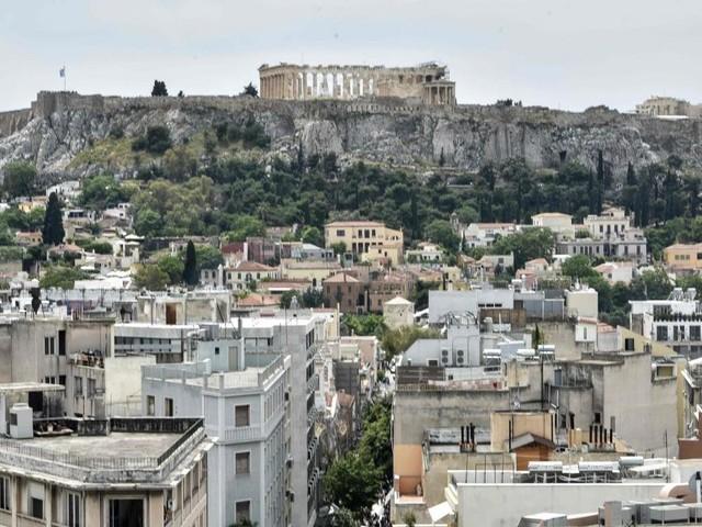 Schweres Erdbeben bei Athen: Telekommunikation zusammengebrochen