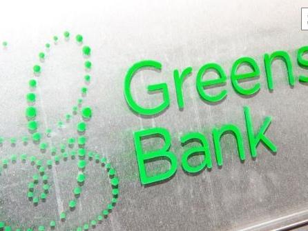 Gläubigerversammlung der Greensill-Bank beginnt