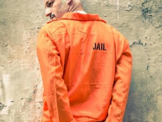 Todesstrafe in den USA: Elektrischer Stuhl oder Erschießung? Gesetz stellt Todestrakt-Insassen vor grausame Wahl