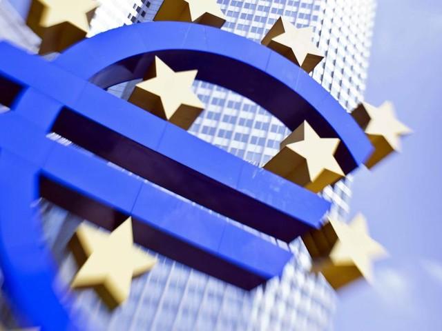 """Analyst: """"Wohlhabende profitieren von der aktuellen Zinspolitik"""""""