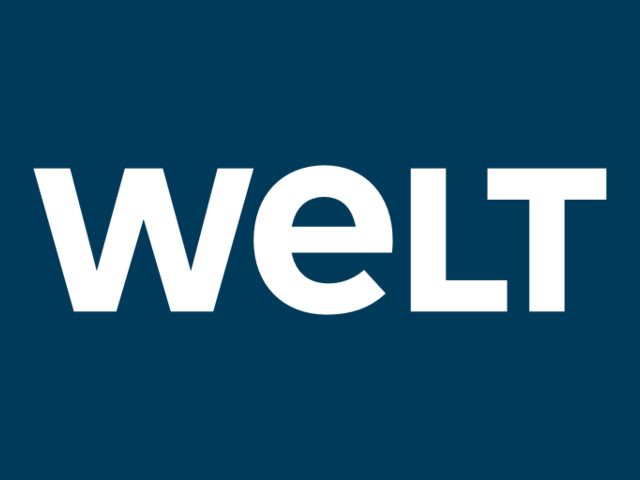 Bayern dominiert gegen Schalke nach Belieben