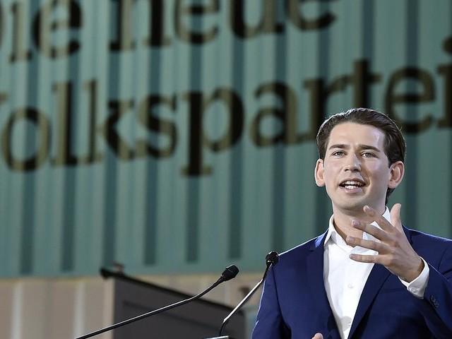 Nationalratswahl - Wahl in Österreich: Alles Wichtige auf einen Blick