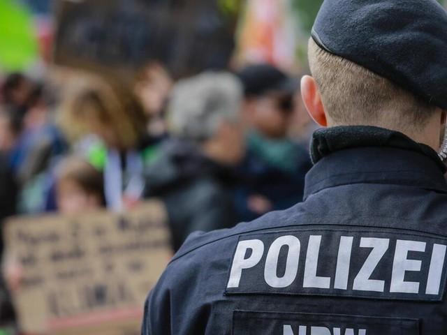 Kampf gegen Clankriminalität: Polizei im Ruhrgebiet sieht Erfolge