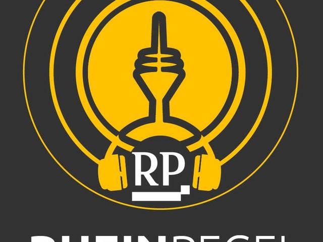 """Düsseldorf-Podcast """"Rheinpegel"""": Lockerungen in Düsseldorf, Bürgerbeteiligung zur Oper und Tempo 30 überall?"""