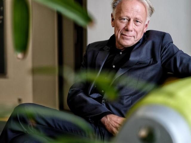"""""""Kramp-Karrenbauers Autorität als CDU-Chefin ist angeschlagen"""""""