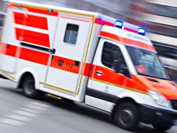 Polizei: Haltern am See: 47-Jähriger stirbt bei Motorradunfall