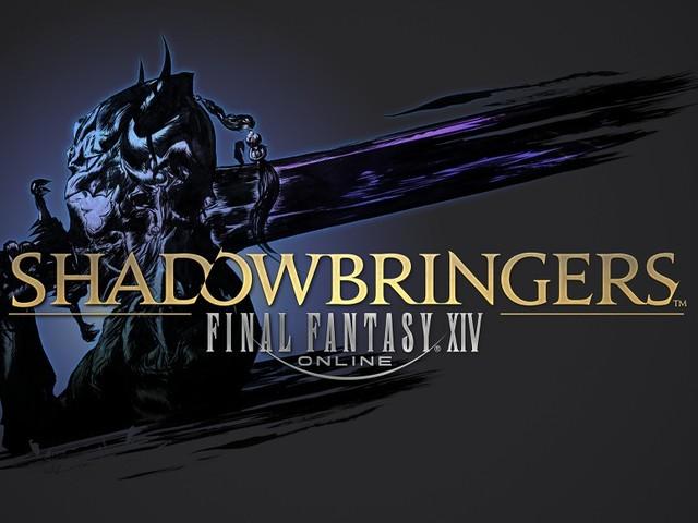 Final Fantasy 14 Online: Shadowbringers - Death Unto Dawn: Patch 5.5 veröffentlicht und PS5-Beta gestartet