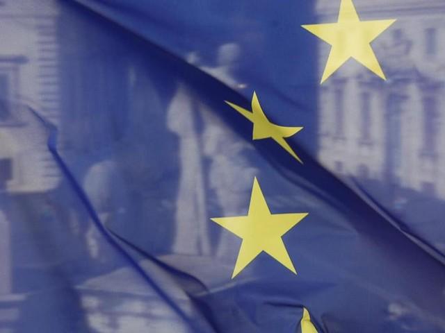 Forderungen nach neuer Rolle Deutschlands in der EU