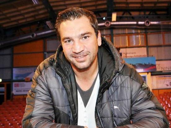 Ex-Boxweltmeister Markus Beyer mit 47 Jahren verstorben