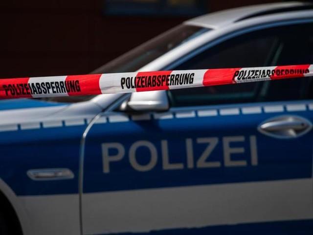 Münsterland: Bundespolizei geht gegen mutmaßliche Schleuserbande vor
