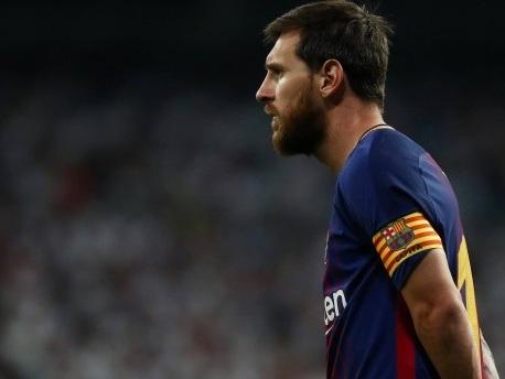 Nach Anschlag in Barcelona: Spaniens Sportstars reagieren bestürzt