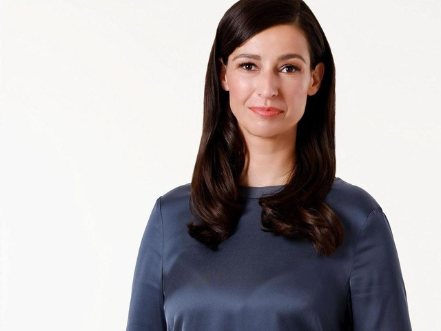 """Nachrichten: Pinar Atalay wird auch """"RTL Aktuell"""" moderieren"""