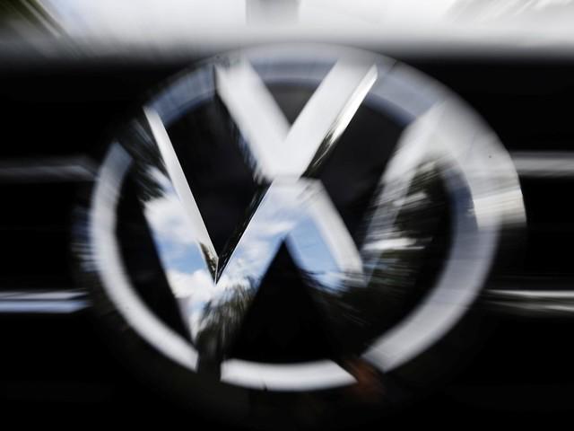 Laute Klatsche für VW in Sydney: Dieselgate-Vergleich bringt Richter in Rage