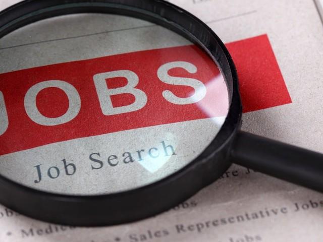 Den passenden Job finden - Worauf Sie bei Stellenanzeigen achten sollten