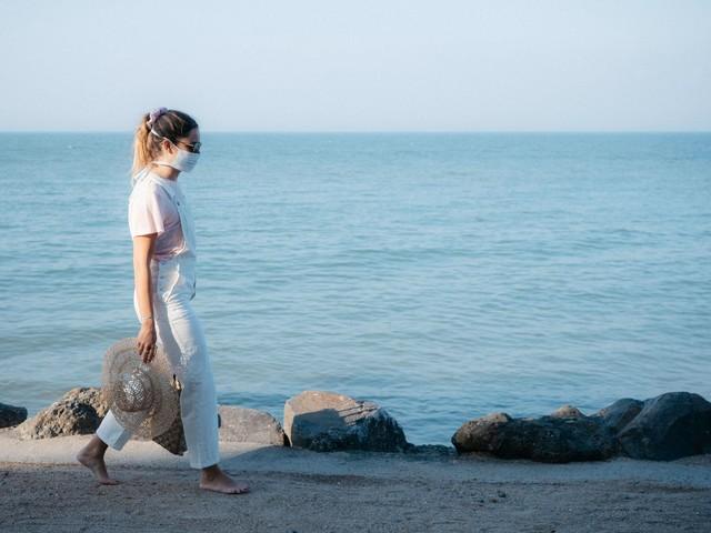Sommerurlaub trotz Corona: Die Regeln der Urlaubsländer