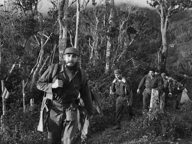Hugo Portisch: Mittendrin im Kalten Krieg