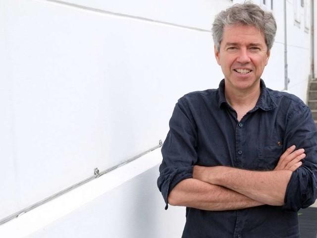 "Andres Veiel zu ""Ökozid"": ""Mich wundert, dass so wenige Bürger widersprechen"""