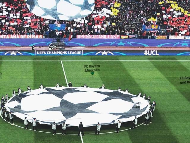 Warum Zypern besser abschneidet als die Bundesliga