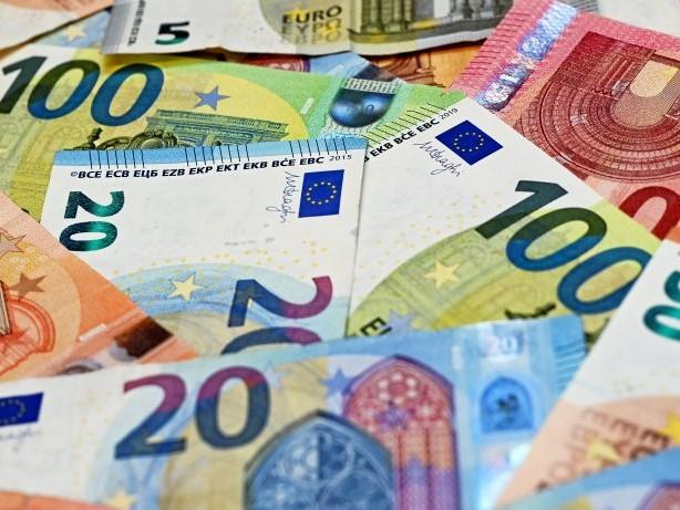 Verbraucherpreise: Höchster Wert seit 2008: Inflation steigt auf 3,8 Prozent
