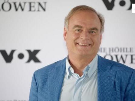 Angst vor Baerbock? Darum spendet Georg Kofler 750.000 Euro an die FDP